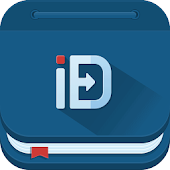 IEXPENSE DIARY PLUS