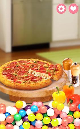Pizza Maker - Free! 1.1 screenshot 240868