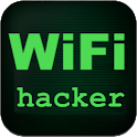 WiFi Hacker ULTIMATE