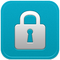 Lock Screen Plugin icon