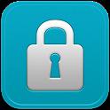 Lock Screen Plugin icon