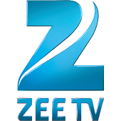 Zee TV Channel Shows & Serials