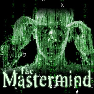 The Mastermind for PC and MAC