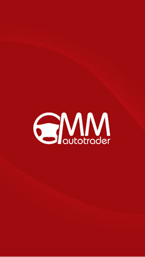 AutoTrader.ca - AUTO TAK USED CAR SALES | Used dealership in Toronto, ON M3J 2L4