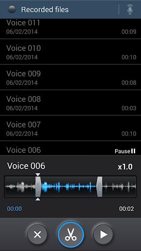 【免費音樂App】Khmer Ringtone Maker-APP點子