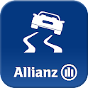 Allianz Škola smyku icon