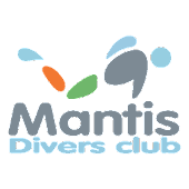 Mantis Divers Club vzw