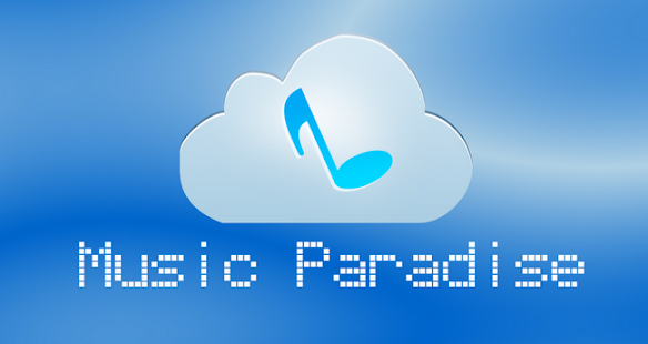 Music Download Paradise Mp3 - screenshot thumbnail