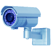 Viewer for Microseven IP cams