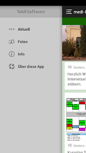 Medi-fit Wettringen - screenshot thumbnail