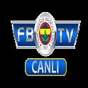 Fenerbahçe TV (FB TV) icon