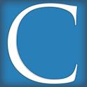 Cronus icon