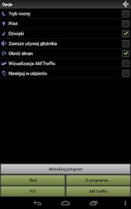 AutoMapa v1.7.4 (0680) Beta
