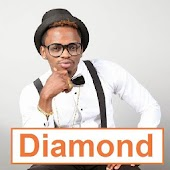 Diamond Platnumz Fans Tanzania