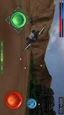 Tank Recon 3D apk 2.14.2 for Android