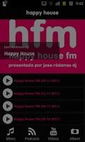 Screenshot of Happy House