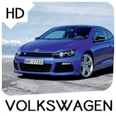 Volkswagen Wallpapers