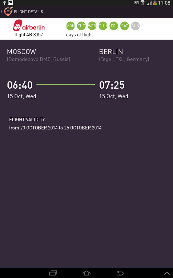 flight dating app Airdates - airdates is the latest proximity-based dating app, except it stands above the crowd by focusing on making in-flight connections the air travel-spe.