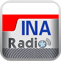 Radio-Indonesia icon