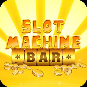 Xèng hoa quả - slot machine
