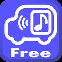 CarMusicPlayerFree icon