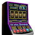 slot las ve.. file APK for Gaming PC/PS3/PS4 Smart TV