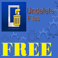 Recover A Deleted File 2.4