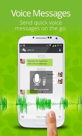 WeChat 6.2.4.49 screenshot 13459