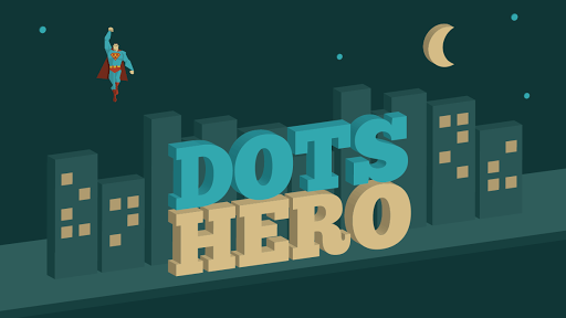 Dots Hero