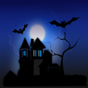 Scary Stories Audio (Podcast) icon