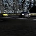 car drift racing game free icon