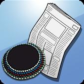 Migzar News (Dati Leumi)
