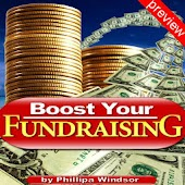 Boost Your Fundraising Preview