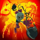 Bom Blast