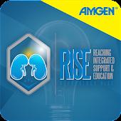 Nephrology RISE 2015