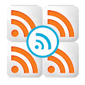 Candypodcast - World version icon