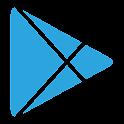 Dashclock Updates Extension icon