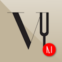 VIOLIN TUNER logo