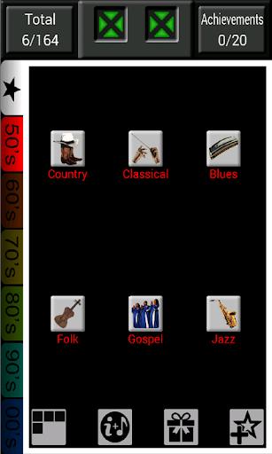 Music Alchemy Lite