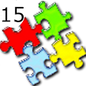 SuperJigsaw Berlin icon