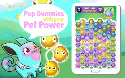 Pick A Pet - Puzzle Screenshot 10
