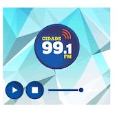 Cidade 99.1 FM