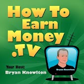 How To Earn Money TV - Videos