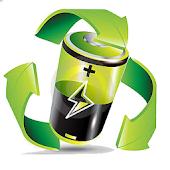 Zero Battery