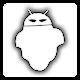 Ghostly v1.0