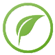 GreenVPN v1.3.2