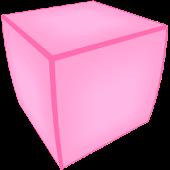 Gummy Cubes Live Wallpaper
