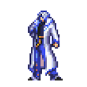 Castlevania Aria of Sorrow OST icon