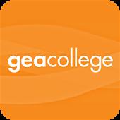 GEA College