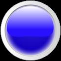 Quiz Button icon
